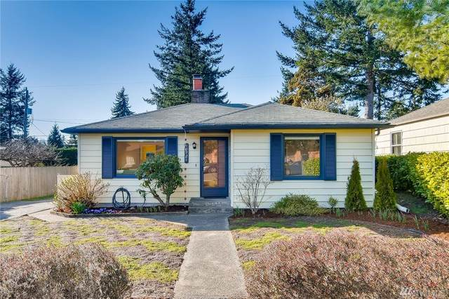 10221 37th Ave SW, Seattle, WA 98146 (#1566138) :: The Kendra Todd Group at Keller Williams