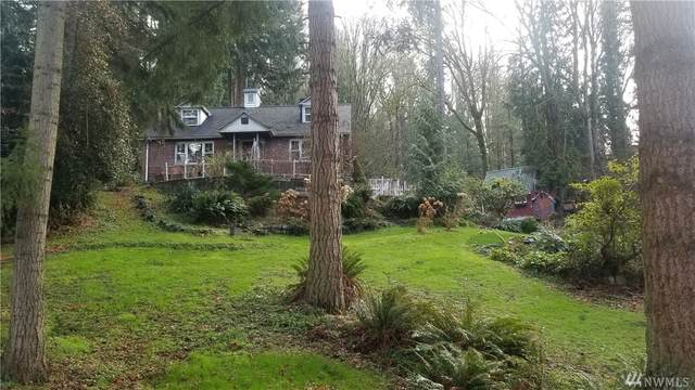 10729 Vernon Rd, Lake Stevens, WA 98258 (#1566139) :: Record Real Estate