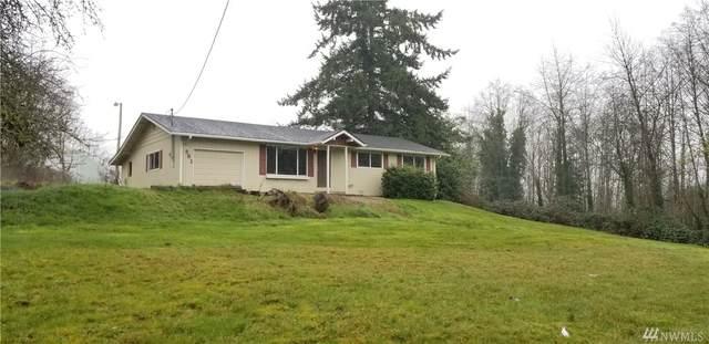 651 Jorgensen Rd, Onalaska, WA 98570 (#1566147) :: Hauer Home Team