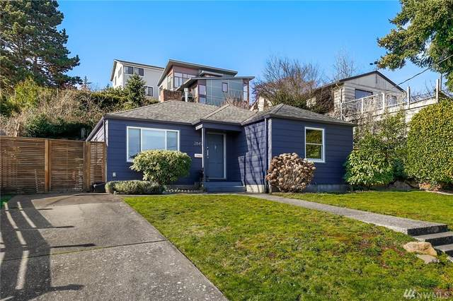 2849 36th Ave W, Seattle, WA 98199 (#1566169) :: The Kendra Todd Group at Keller Williams