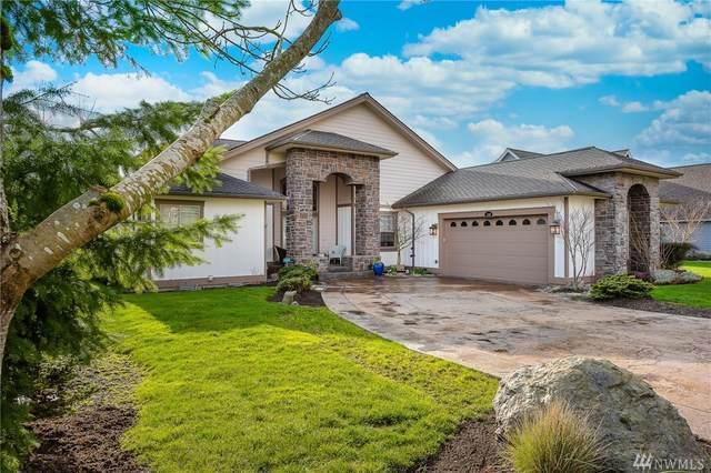 4439 Castlerock Dr, Blaine, WA 98230 (#1566179) :: Alchemy Real Estate