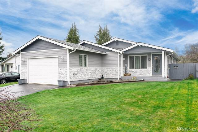 8421 S M St, Tacoma, WA 98444 (#1566181) :: Northwest Home Team Realty, LLC
