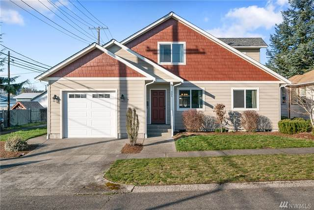 305 W 2nd St, Centralia, WA 98531 (#1566186) :: The Kendra Todd Group at Keller Williams