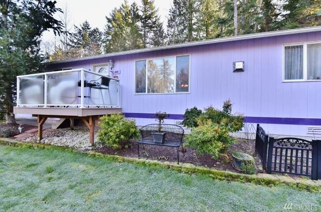 7560 Seabeck Holly Rd NW, Seabeck, WA 98380 (#1566187) :: Record Real Estate
