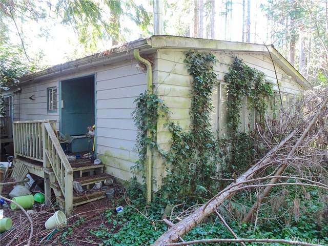 2111 NW Sherman Hill Rd, Poulsbo, WA 98370 (#1566188) :: Priority One Realty Inc.