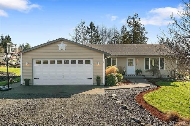 113 Mooreland Rd, Chehalis, WA 98532 (#1566194) :: Lucas Pinto Real Estate Group