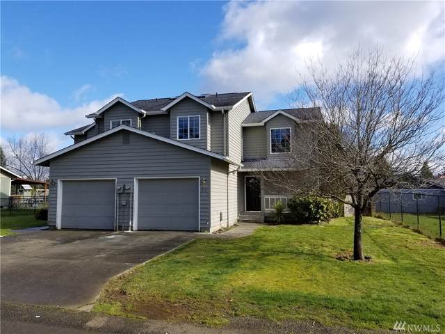 912 Harding Rd, Elma, WA 98541 (#1566196) :: TRI STAR Team | RE/MAX NW