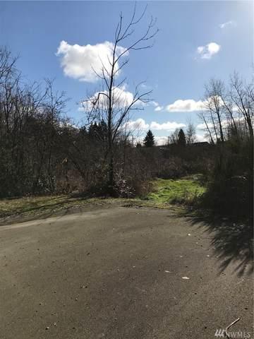 8607 S Sheridan Ave, Tacoma, WA 98445 (#1566200) :: Record Real Estate