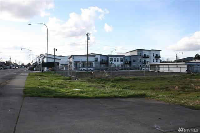 15403 Main St E, Sumner, WA 98390 (#1566204) :: Canterwood Real Estate Team