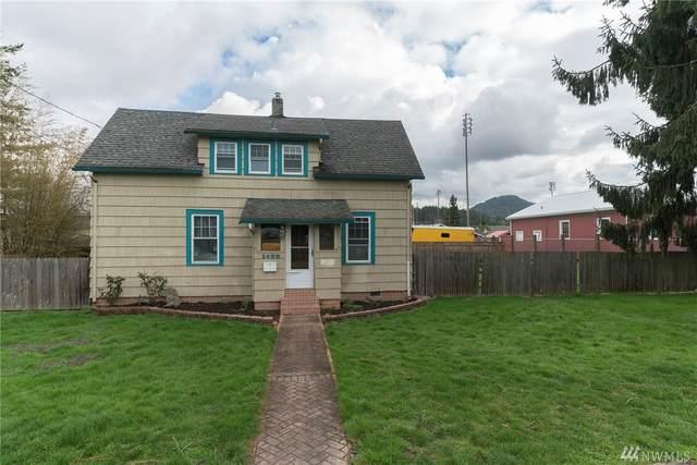 1420 Virginia St, Mount Vernon, WA 98273 (#1566205) :: The Torset Group