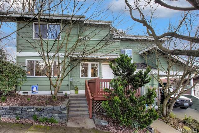 303 NW 56th St, Seattle, WA 98107 (#1566218) :: The Kendra Todd Group at Keller Williams