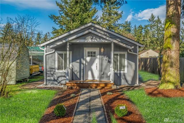 803 108th St S, Tacoma, WA 98444 (#1566220) :: Capstone Ventures Inc