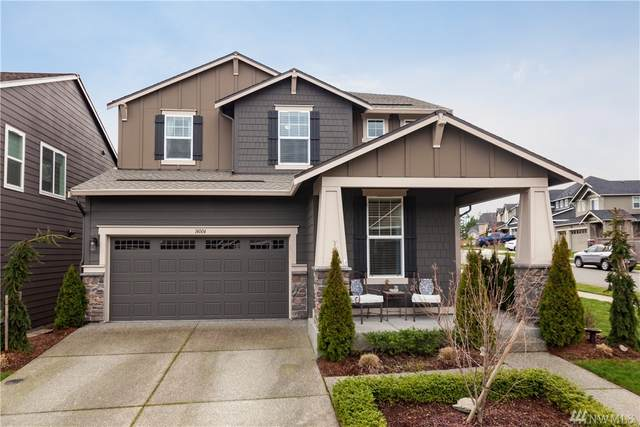 14004 Parkview Dr E, Bonney Lake, WA 98391 (#1566221) :: Ben Kinney Real Estate Team
