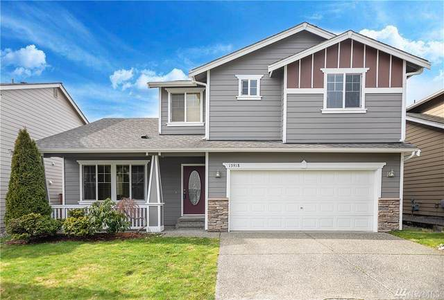 13918 25th Ave W, Lynnwood, WA 98087 (#1566225) :: The Kendra Todd Group at Keller Williams