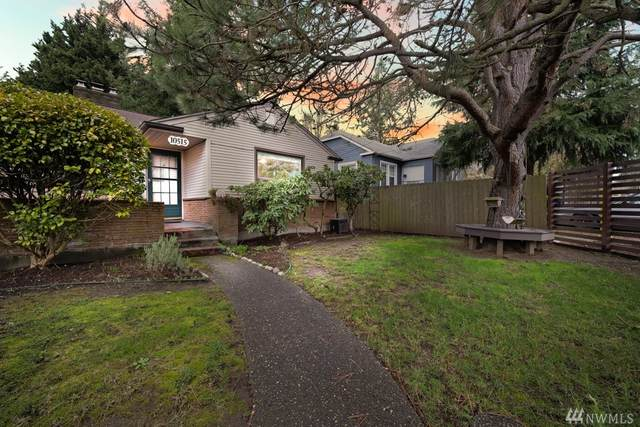 10515 Phinney Ave N, Seattle, WA 98133 (#1566236) :: The Kendra Todd Group at Keller Williams