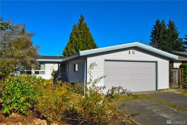 632 S 189th St, Burien, WA 98148 (#1566248) :: Icon Real Estate Group