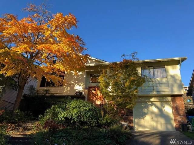217 32nd Ave, Seattle, WA 98122 (#1566259) :: Alchemy Real Estate