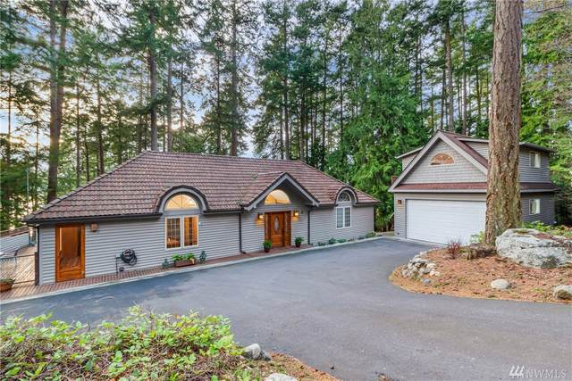 188 Madrona Dr, Friday Harbor, WA 98250 (#1566260) :: The Kendra Todd Group at Keller Williams