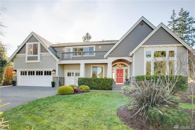 701 Rice Dr, Mukilteo, WA 98275 (#1566261) :: Better Homes and Gardens Real Estate McKenzie Group
