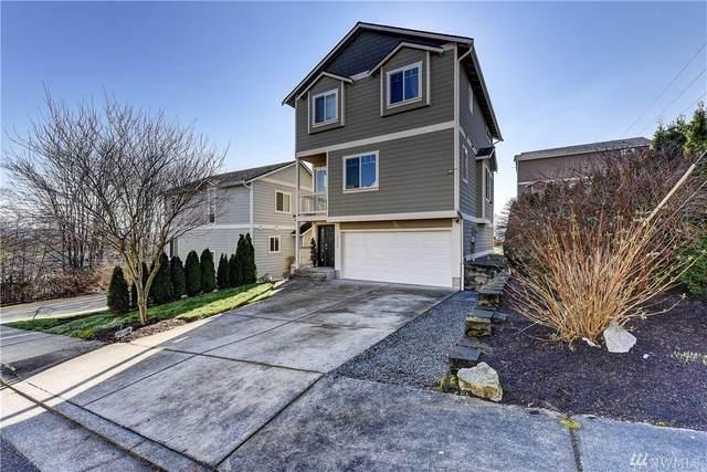 3112 11th St, Everett, WA 98201 (#1566263) :: Alchemy Real Estate