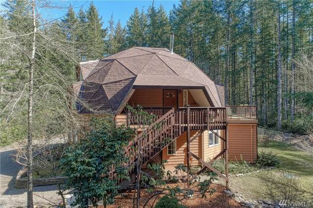 1500 NW Mushroom Lane, Poulsbo, WA 98370 (#1566272) :: Better Homes and Gardens Real Estate McKenzie Group