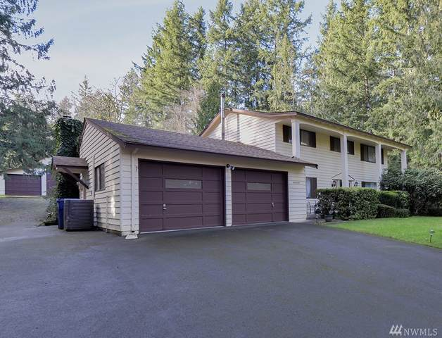 39235 258th Ave SE, Enumclaw, WA 98022 (#1566279) :: The Kendra Todd Group at Keller Williams