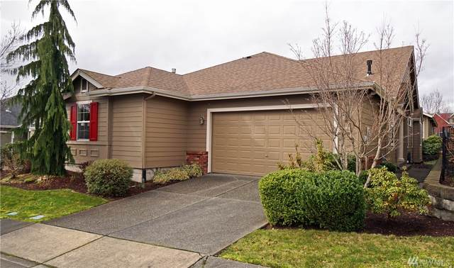 13345 Mahonia Place NE, Redmond, WA 98053 (#1566291) :: The Kendra Todd Group at Keller Williams