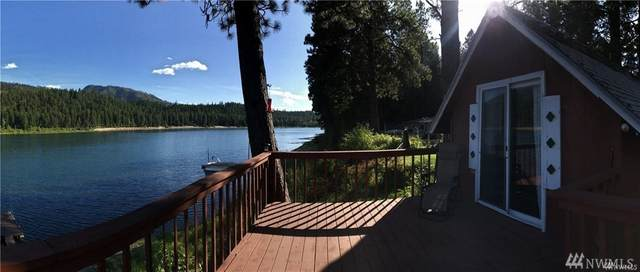 291 Riverview Dr, Cusick, WA 99199 (#1566295) :: NextHome South Sound