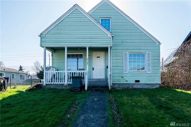 912 E 64th St, Tacoma, WA 98404 (#1566299) :: The Kendra Todd Group at Keller Williams