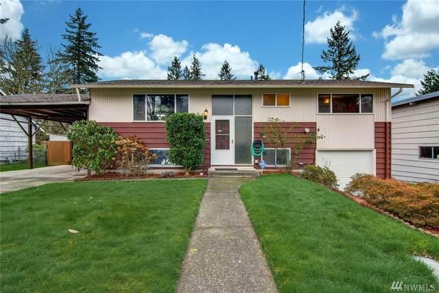 12335 SE 158th St, Renton, WA 98058 (#1566304) :: Record Real Estate