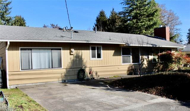 224 X St SE, Tumwater, WA 98501 (#1566306) :: Record Real Estate