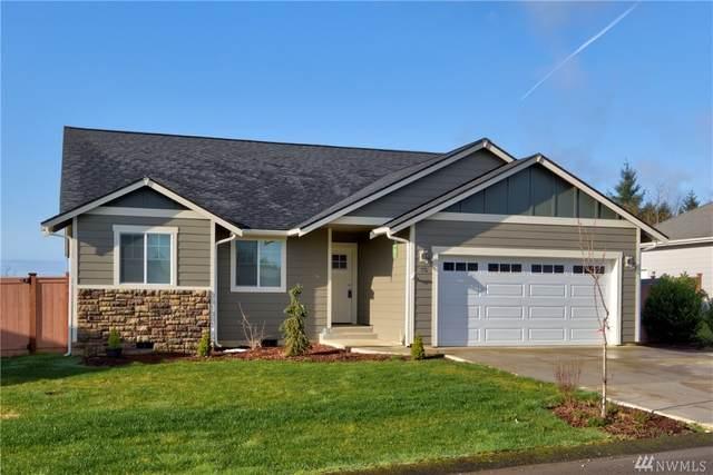 75 Mcdonald Creek Lane, Elma, WA 98541 (#1566310) :: Keller Williams Realty