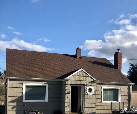 5809 Lowell Rd, Everett, WA 98203 (#1566313) :: Keller Williams Realty
