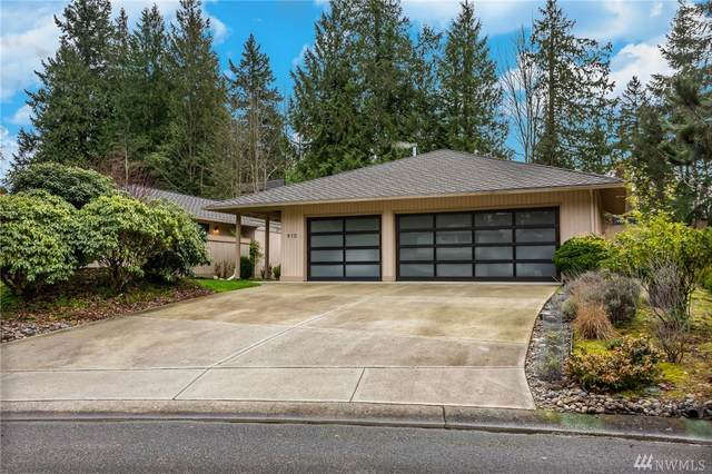 910 145th Place NE, Bellevue, WA 98007 (#1566314) :: The Kendra Todd Group at Keller Williams