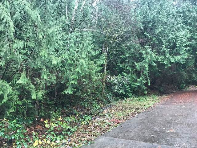 11599 NW Holly Rd, Bremerton, WA 98312 (#1566318) :: Alchemy Real Estate