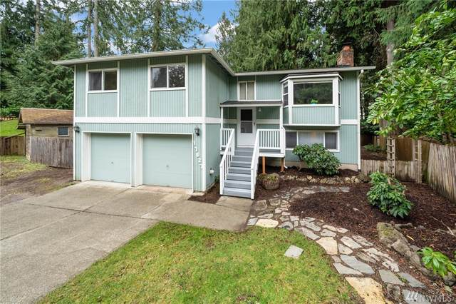 17627 197th Ave NE, Woodinville, WA 98077 (#1566349) :: KW North Seattle