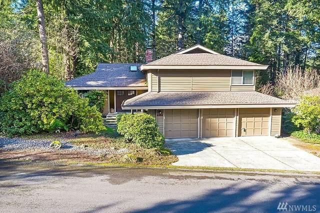 9050 Ridgeview Cir W, University Place, WA 98466 (#1566351) :: Priority One Realty Inc.