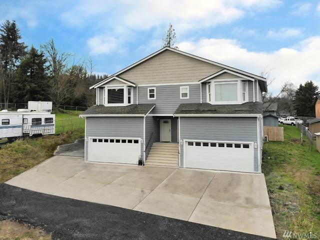 711 Olson Rd, Longview, WA 98632 (#1566352) :: Better Homes and Gardens Real Estate McKenzie Group