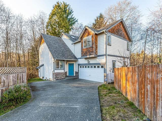 1811 97th Place SW, Everett, WA 98204 (#1566355) :: The Kendra Todd Group at Keller Williams