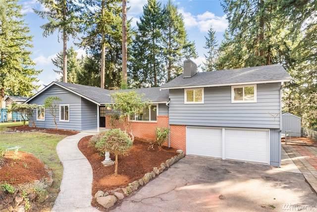 2602 90th St S, Lakewood, WA 98499 (#1566357) :: NW Home Experts