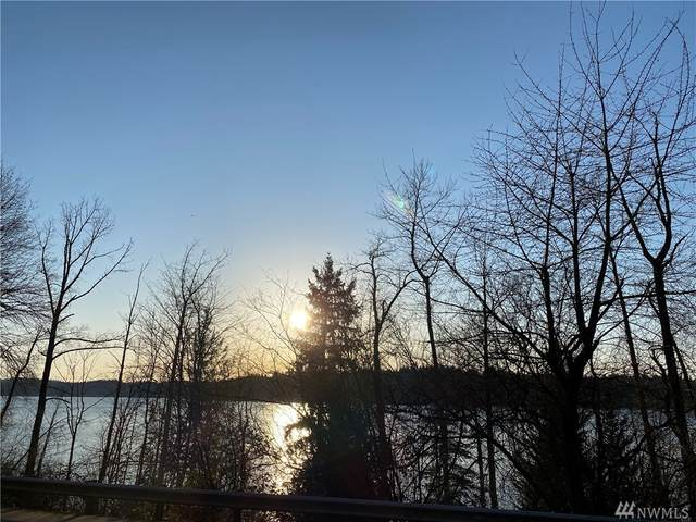 22-XX East Lake Sammamish Pkwy NE, Sammamish, WA 98074 (#1566360) :: The Shiflett Group