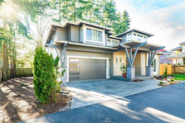 10019 132nd Ave NE, Kirkland, WA 98033 (#1566364) :: The Kendra Todd Group at Keller Williams
