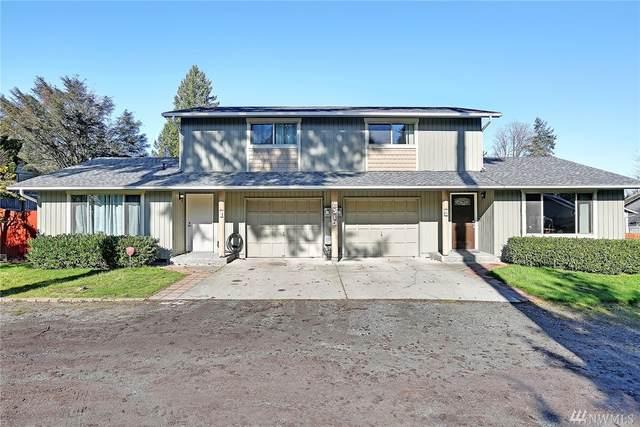 6513 Cady Rd, Everett, WA 98203 (#1566368) :: The Kendra Todd Group at Keller Williams
