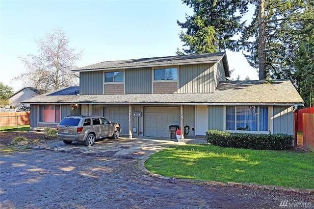 6515 Cady Rd, Everett, WA 98203 (#1566369) :: The Kendra Todd Group at Keller Williams