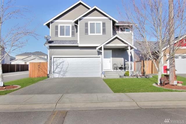 2109 179TH STREET Ct E, Spanaway, WA 98387 (#1566373) :: Lucas Pinto Real Estate Group