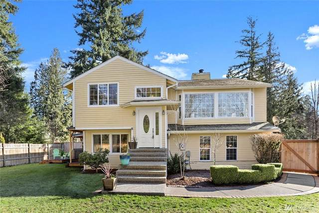 12315 35th Ave SE, Everett, WA 98208 (#1566379) :: KW North Seattle