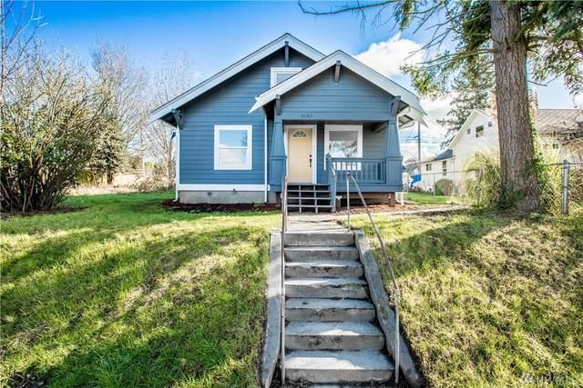 6143 S Yakima Ave, Tacoma, WA 98408 (#1566382) :: Center Point Realty LLC