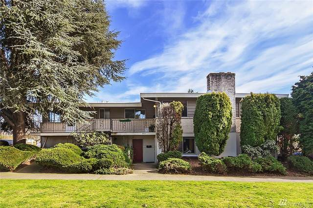 953 NW 62nd St, Seattle, WA 98107 (#1566390) :: The Kendra Todd Group at Keller Williams