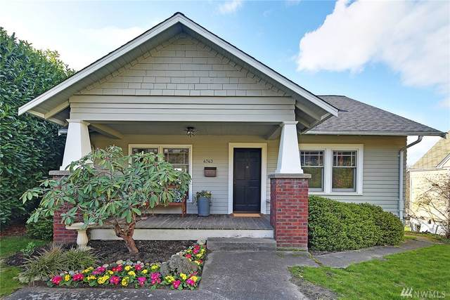 4743 45th Ave SW, Seattle, WA 98116 (#1566394) :: The Kendra Todd Group at Keller Williams
