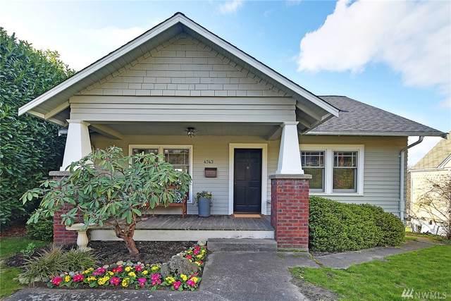 4743 45th Ave SW, Seattle, WA 98116 (#1566394) :: Keller Williams Western Realty